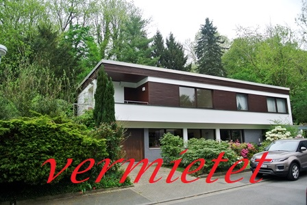 buelling immobilien